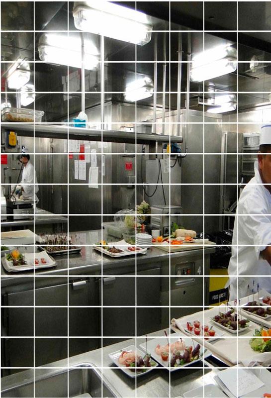 eurobio-bac-graisse-services-industrie-agro-cuisine-centrale-bio-technologie-environnement-assainissement-station-epuration-odeurs-eaux-usees-france-europe11