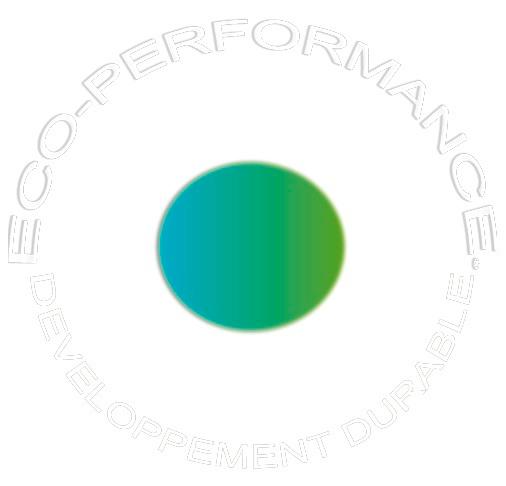logo-ecoperformance-blanc-OK