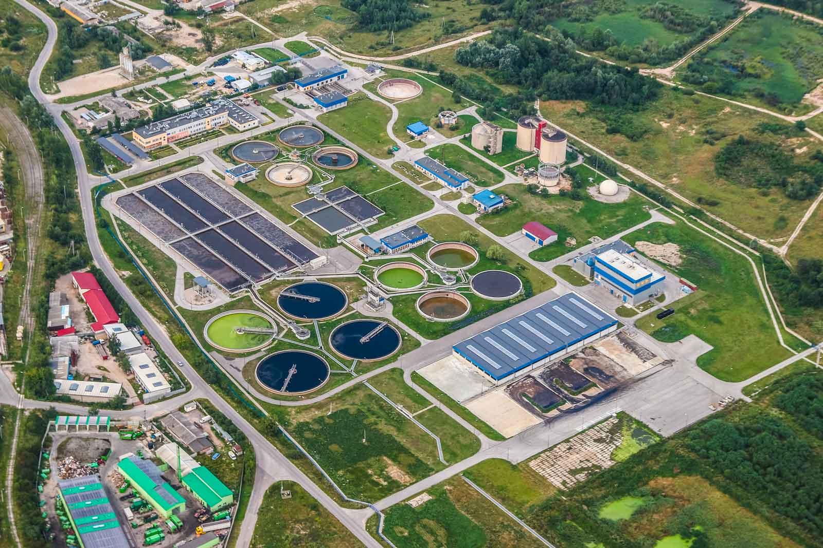 slide_eurobio-bac-graisse-services-industrie-agro-cuisine-centrale-bio-technologie-environnement-assainissement-station-epuration-odeurs-eaux-usees-france-europe08